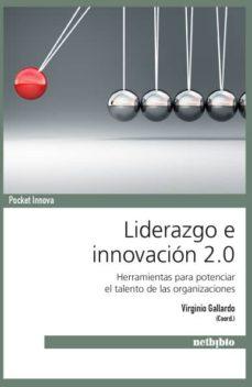 Permacultivo.es Innovacion Sistematica: Introduccion A La Practica De Una Innovac Ion Sistemica Y Sistematica Image