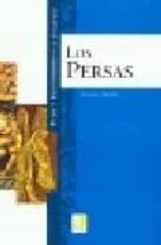 Inmaswan.es Los Persas Image