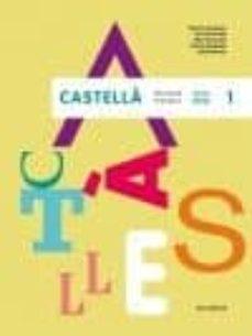 Iguanabus.es Castella. Cicle Mitja 1 Image