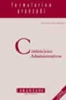 Inmaswan.es Contencioso Administrativos: Formularios (3ª Ed.) Image