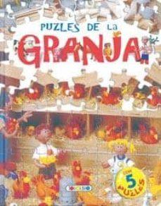 Carreracentenariometro.es Puzles De La Granja Image