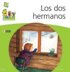 Trailab.it Los Dos Hermanos Image