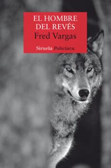Descargando libros a ipod nano EL HOMBRE DEL REVES (COMISARIO ADAMSBERG 2) 9788498415117 de FRED VARGAS (Spanish Edition)