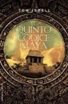 Permacultivo.es El Quinto Codice Maya Image