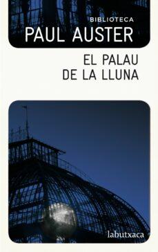 Cronouno.es El Palau De La Lluna Image