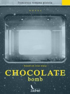 chocolate bomb (ebook)-9788827507117
