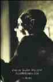 Permacultivo.es Jorge Luis Borges: Autobiografia Image
