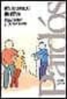 Carreracentenariometro.es Abuso Sexual De Niños (29ª Ed.) Image