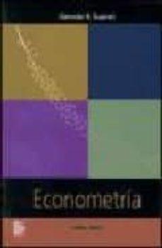 Viamistica.es Econometria Image
