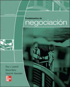Upgrade6a.es Fundamentos De Negociacion Image