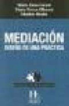 Viamistica.es Mediacion: Diseño De Una Practica Image