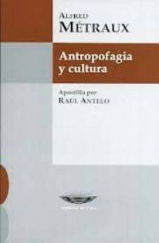 Vinisenzatrucco.it Antropofagia Y Cultura Image