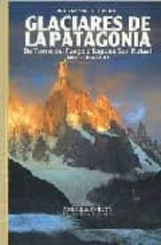Emprende2020.es Glaciares De La Patagonia Image