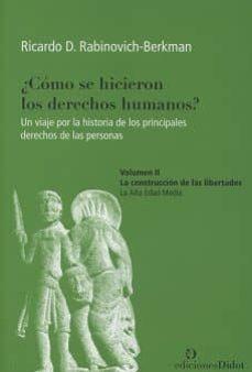Bressoamisuradi.it Cómo Se Hicieron Los Derechos Humanos? Image