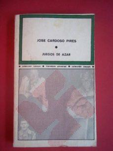 Padella.mx Juegos De Azar Image
