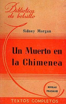 Inmaswan.es Un Muerto En La Chimenea Image