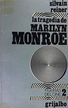 Viamistica.es La Tragedia De Marilyn Monroe Image
