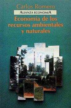 Costosdelaimpunidad.mx Economía De Los Recursos Ambientales Y Naturales Image