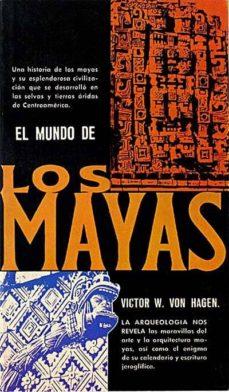 Concursopiedraspreciosas.es El Mundo De Los Mayas Image