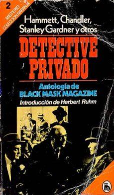Iguanabus.es Detective Privado Image
