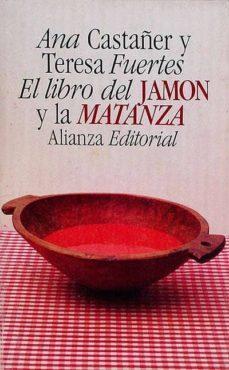 Ironbikepuglia.it El Libro Del Jamón Y La Matanza Image