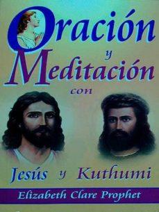 Valentifaineros20015.es Oración Y Meditación Image