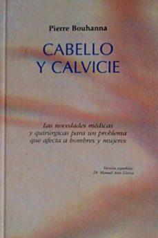 Cronouno.es Cabello Y Calvicie Image