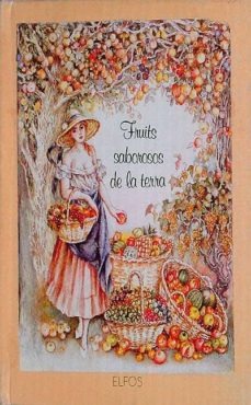 Bressoamisuradi.it Fruits Saborosos De La Terra Image