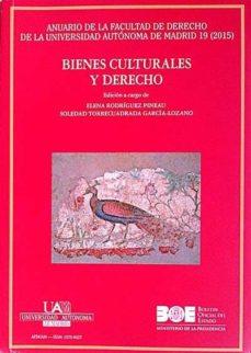 Trailab.it Bienes Culturales Y Derecho Image