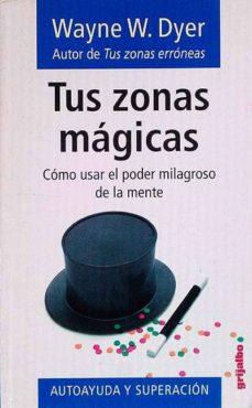 Relaismarechiaro.it Tus Zonas Mágicas Image