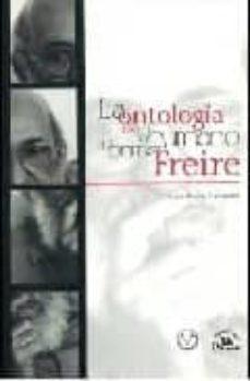 Permacultivo.es La Ontologia De Lo Humano Del Primer Freire Image