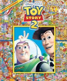 Ironbikepuglia.it Toy Story L &Amp; F Image