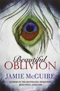 beautiful oblivion-jamie mcguire-9781471133527