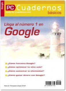 Curiouscongress.es Llega El Numero 1 En Google (Pc Cuadernos Basicos) Image