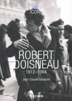 Followusmedia.es Robert Doisneau 1912-1994 Image