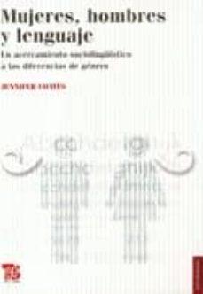 Canapacampana.it Mujeres, Hombres Y Lenguaje: Un Acercamiento Sociolinguistico A L As Diferencias De Genero Image