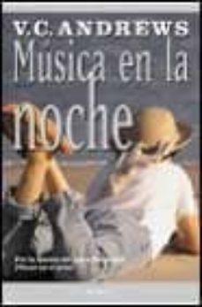 musica en la noche-v.c. andrews-9788408028727