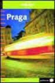 Javiercoterillo.es Praga (Lonely Planet) Image