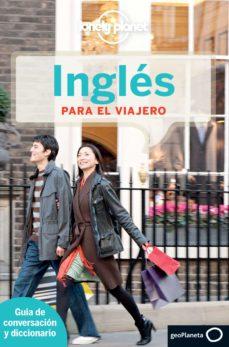 ingles para el viajero (lonely planet) (4ª ed.)-9788408139027
