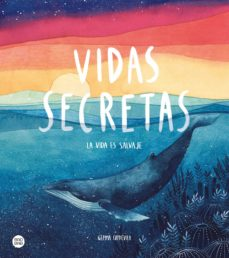 Followusmedia.es Vidas Secretas Image