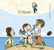 Mrnice.mx El Blauet Estoig Image