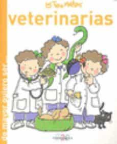 Eldeportedealbacete.es De Mayor Quiero Ser: Veterinarias Image