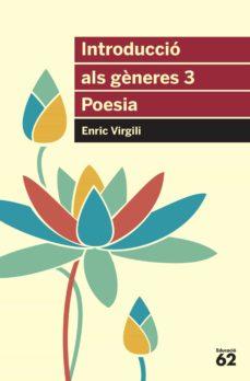 Emprende2020.es Introducció Als Gèneres 3. Poesia Image