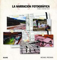Ojpa.es La Narración Fotográfica Image