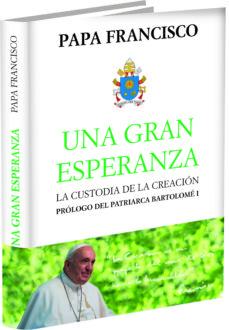 Descargar UNA GRAN ESPERANZA gratis pdf - leer online