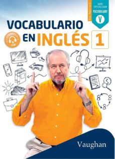 Descargar VOCABULARIO EN INGLES 1 gratis pdf - leer online