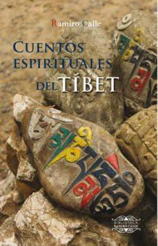Vinisenzatrucco.it Cuentos Espirituales Del Tibet (2ª Ed.) Image