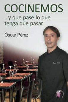 cocinemos-oscar perez-9788416809127