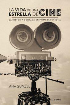 Titantitan.mx (I.b.d.) La Vida De Una Estrella De Cine: La Historia Contada En Primera Persona Image