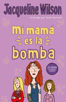 Valentifaineros20015.es Mi Mamá Es La Bomba Image